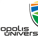 University of Innopolis