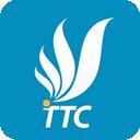 The Transforming Church